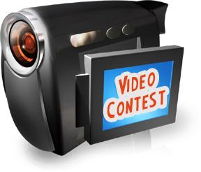 VideoContestCamcordercopy