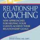 Relationship-Coaching-Home-Study-Program-01
