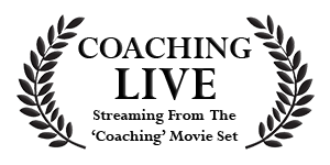 laurel-leaves-coaching-movie-awards-webcast-small