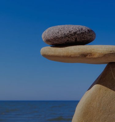 work-life-balance-original