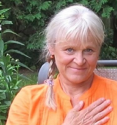 Carol Koziol-600x630