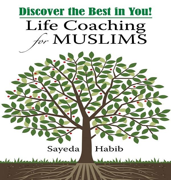 Discover Final Press Cover
