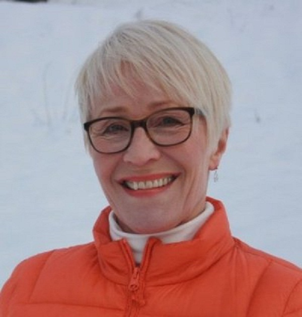 Kristin Langnes-600x630