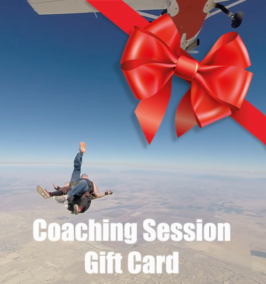 coaching-gift-card-small-shop