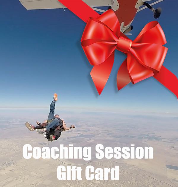 coaching-gift-card-small-shop