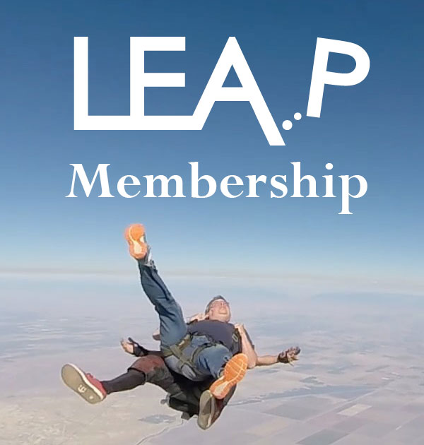 leap-membership-shop-picture