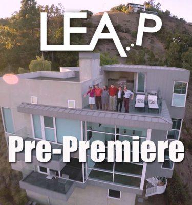 leap-pre-premiere-event