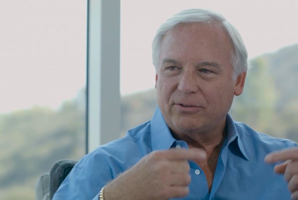 jack-canfield-trailer
