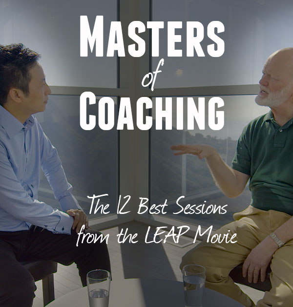 masters-of-coaching-product-shop-marshall-soon