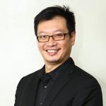 Kelvin-Lim